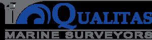 qms-logo