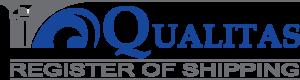 qrs-logo